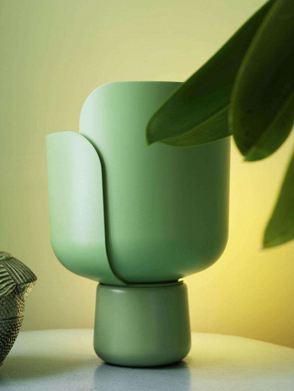 Andreas Engesvik, Oslo | Colour Lamp