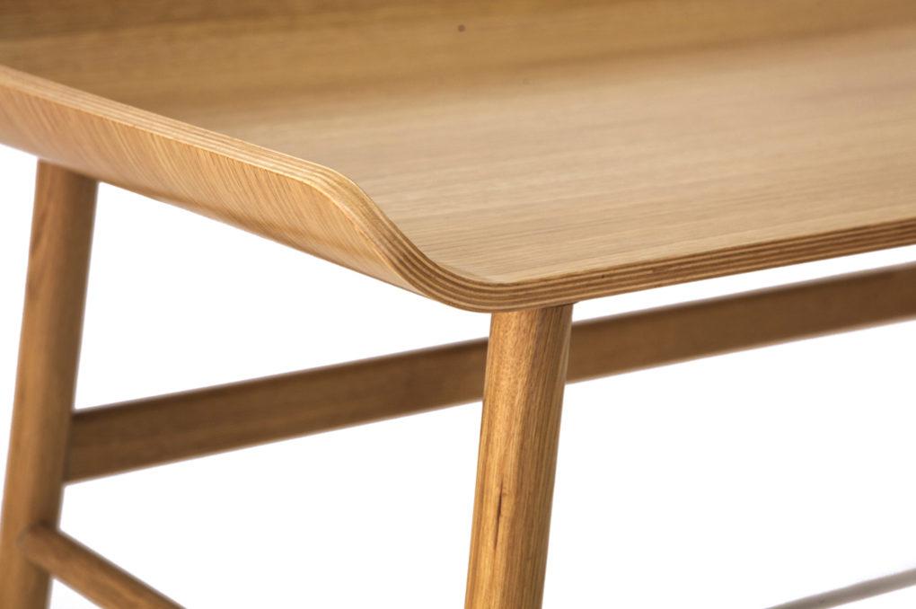 andreas engesvik oslo alto. Black Bedroom Furniture Sets. Home Design Ideas