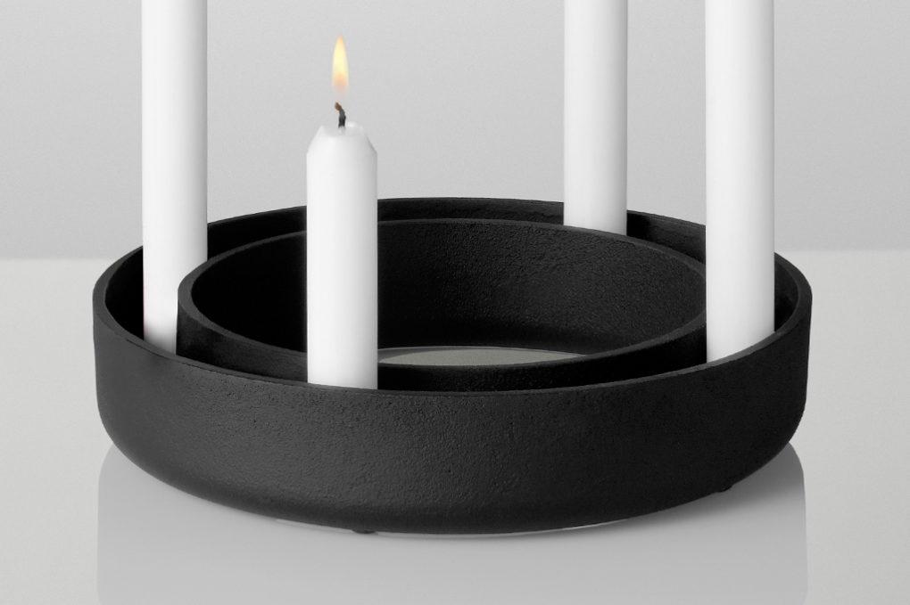 andreas engesvik oslo gloria. Black Bedroom Furniture Sets. Home Design Ideas